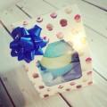 cupcake-jongen1