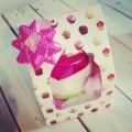 cupcake-meisje1
