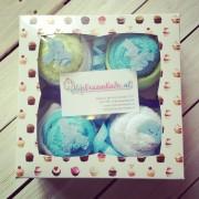 cupcake-doos1