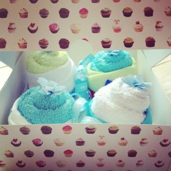cupcake-doos2
