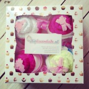 cupcake-doos3