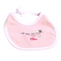 Baby boeket roze klein 5