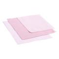 Baby boeket roze klein 8