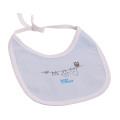Baby boeket blauw klein 5
