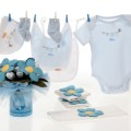 babyboeket-babycorner-blauw-medium