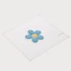 babyboeket-babycorner-blauw-medium6