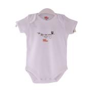 babyboeket-babycorner-paars-medium1