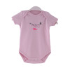 babyboeket-babycorner-roze-medium2