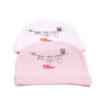 babyboeket-babycorner-roze-medium3