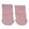 babyboeket-babycorner-roze-medium7