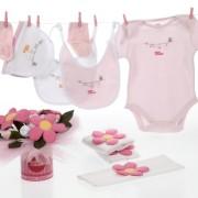 babyboeket-babycorner-roze-medium