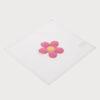 babyboeket-babycorner-roze-medium9