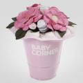 babyboeket-babycorner-roze1