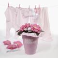 babyboeket-babycorner-roze3