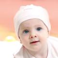 babymuts-babycorner-roze