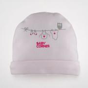 babymuts-babycorner-roze1