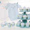 blauwe-cupcakes-babycorner