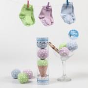 bolletjes-ijs-sokjes-babycorner-jongen1