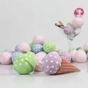 bolletjes-ijs-sokjes-babycorner-meisje
