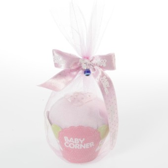 cupcake-meisje-babycorner