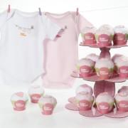 cupcakes-meisje-babycorner2