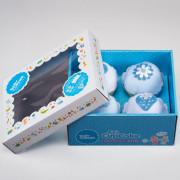 cupcakes-set4-babycorner-blauw