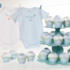 cupcakes-set4-babycorner-blauw1