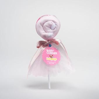 lollipop-babycorner-roze