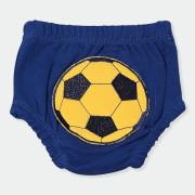 luierbroek-voetbal4