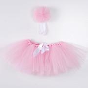 tutu-haarband-roze