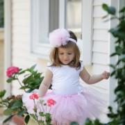 tutu-haarband-roze2