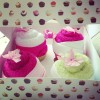 cupcake-doos4