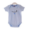 babyboeket-babycorner-blauw-medium1
