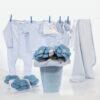 babyboeket-babycorner-blauw1