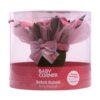 babyboeket-babycorner-roze-medium1