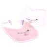 babyboeket-babycorner-roze-medium5