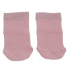 babyboeket-babycorner-roze-medium6