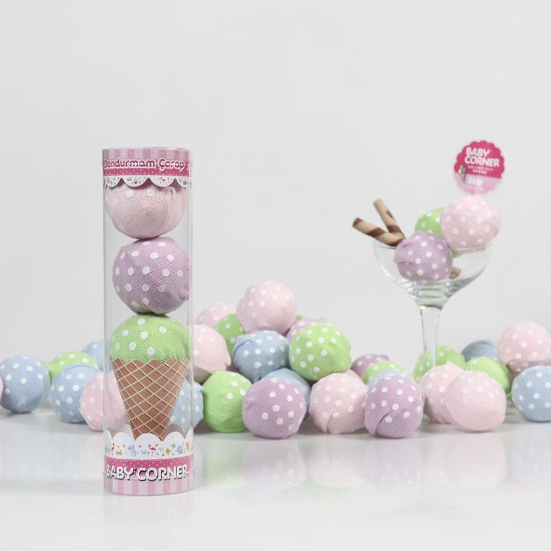bolletjes-ijs-sokjes-babycorner-meisje2