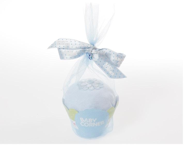 cupcake-jongen-blauw-babycorner