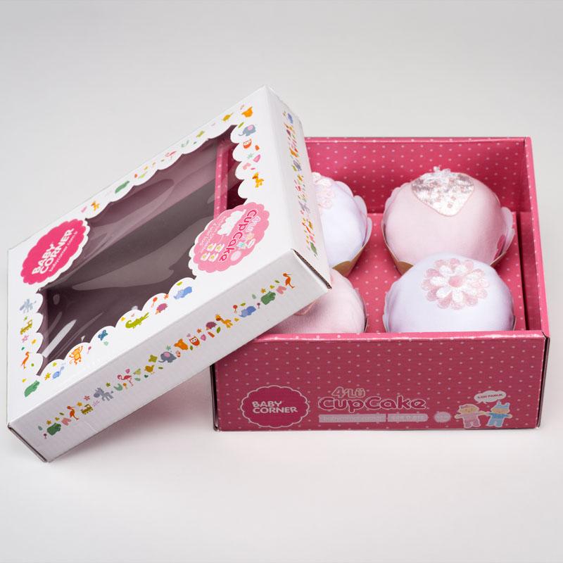 cupcakes-set4-babycorner-roze