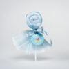 lollipop-babycorner-blauw1
