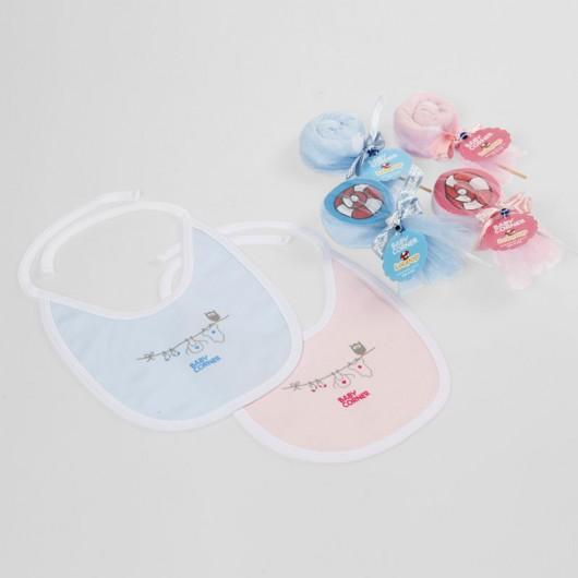lollipop-babycorner-blauw2