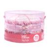 luiertaart-babycorner-roze3